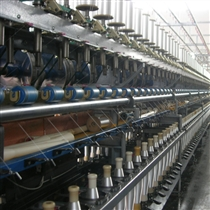 Embroidery thread Line